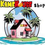 Kamehouse Shop
